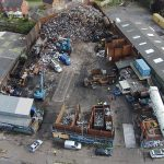 Find a Demolition Contractor in Winsford