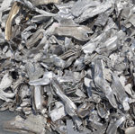 Scrap Metal in Holmes Chapel