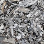 Scrap Metal in Holmes Chapel