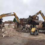 Turn Your Scrap Metal in Macclesfield into Useful Cash