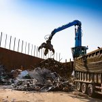 Expert Scrap Metal Service in Congleton for All Your Requirements