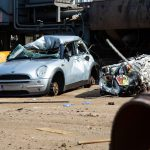 Scrap Cars in Macclesfield, Environmentally Ethical Recycling